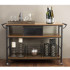 kitchen islands amp carts portable kitchen islands bed buy crosley kitchen cart island with stainless steel top