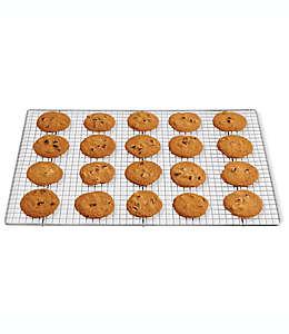 Rejilla grande para enfriar Mrs. Anderson's Baking®, de 53.34 x 36.83 cm