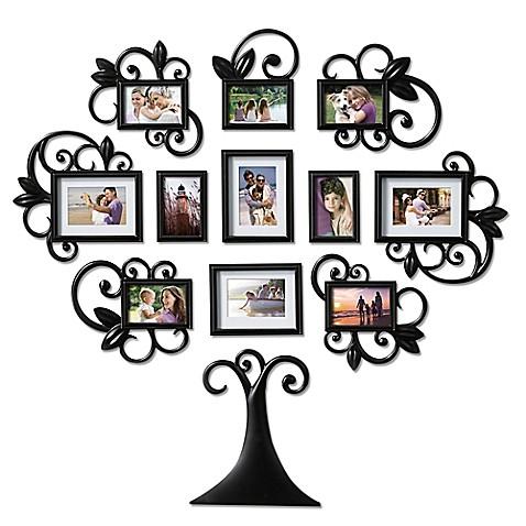 Collage Frames- Collage Picture Frames, Collage Photo Frames   Bed ...