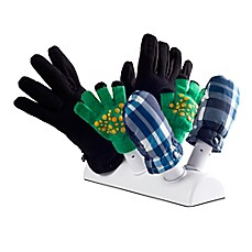 image of Glove Dryer