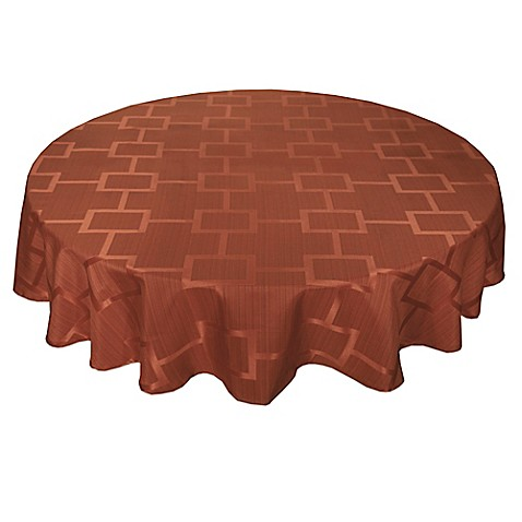 Bed Bath And Beyond Tablecloths Oval