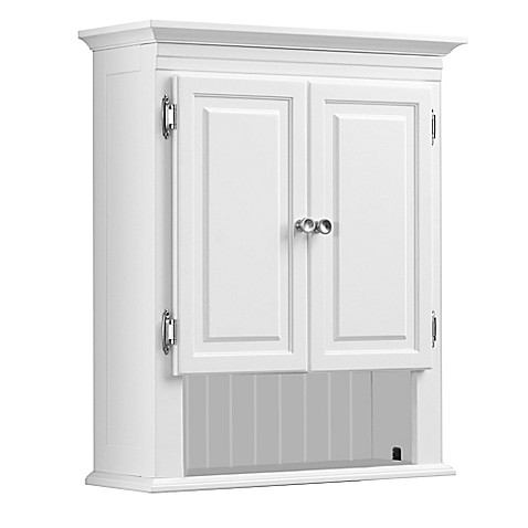 bed bath and beyond bathroom wall cabinet wakefield wall cabinet bed bath amp beyond 11944