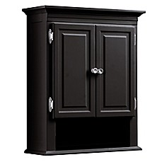 Image Of Wakefield Wall Cabinet