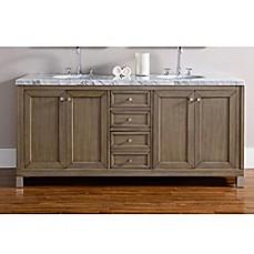 Bathroom Vanities Chicago Area james martin furniture - bed bath & beyond