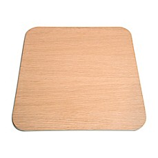 image of Angelcare® Wooden Board for Movement Monitors