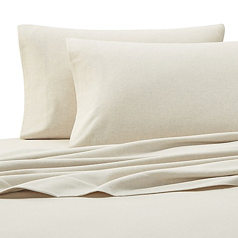 Bed Bath And Beyond Queen Flannel Sheet Sets