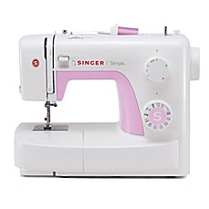 image of Singer® 3223 Simple Sewing Machine