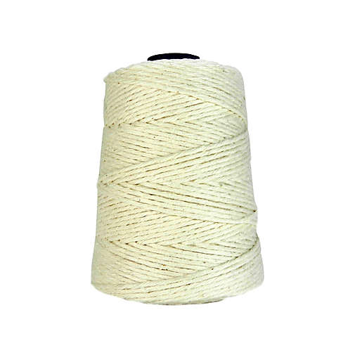 Cotton Cooking Twine 500 Foot Cone Bed Bath Beyond