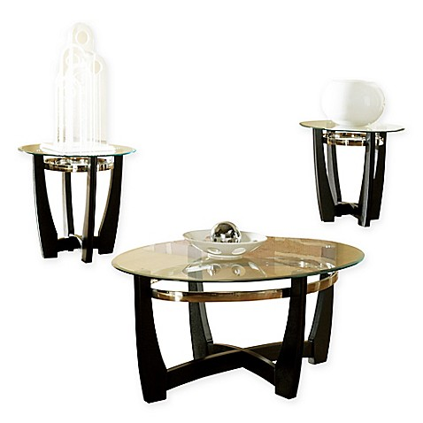 steve silver coffee table sets | top-tuto