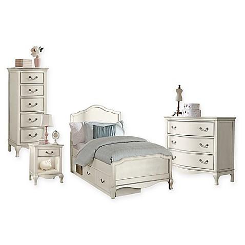 Hillsdale Kensington Furniture Collection - Bed Bath & Beyond