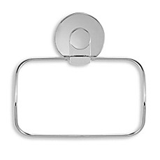 Suction Cup Towel Bar Bed Bath And Beyond