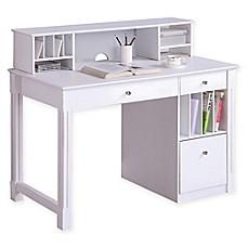 Images Of Desks office desks - computer, writing, executive desks & more - bed