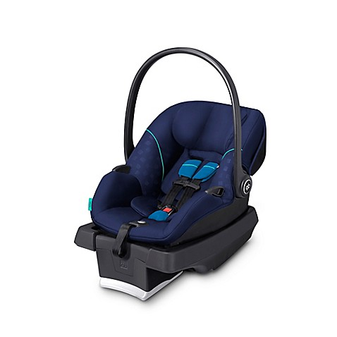 GB Asana Infant Car Seat with Load Leg Base - buybuy BABY