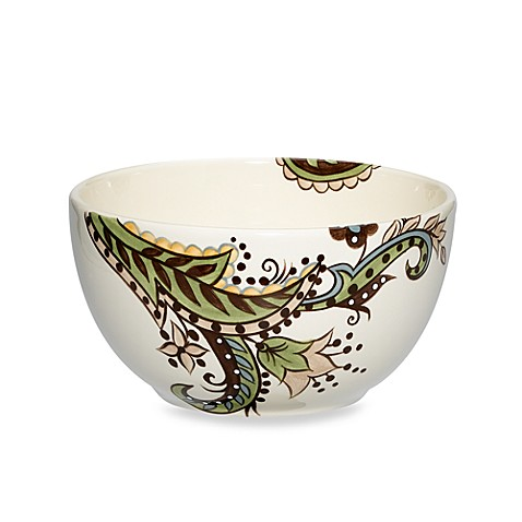 Tabletops Unlimitedu0026reg; Angela Cereal Bowl