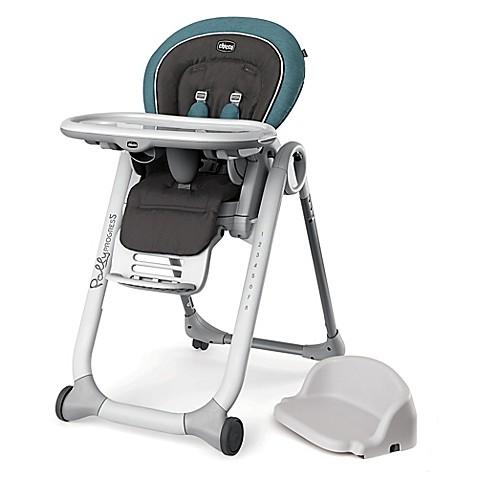 Chiccou0026reg; Pollyu0026reg; Progressu0026trade; 5-in-1 Multi-Chair ...  sc 1 st  buybuy BABY & Chicco® Polly® Progress™ 5-in-1 Multi-Chair in Calypso - buybuy BABY