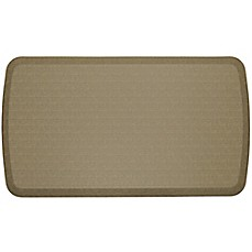 image of GelPro® Elite Comfort Floor Mat