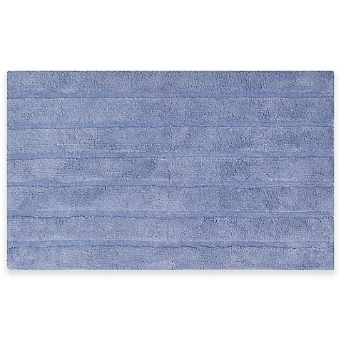 Buy Safavieh 30 Inch X 72 Inch Spa Stripe Bath Mat In