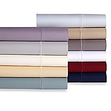 Image Of Wamsutta 500 Thread Count Pimacott Sheet Set