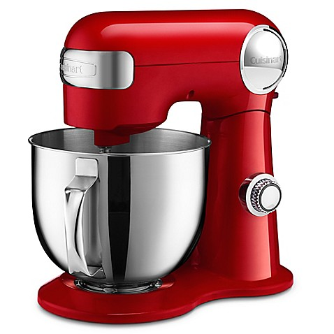 Cake Mixer Bed Bath And Beyond