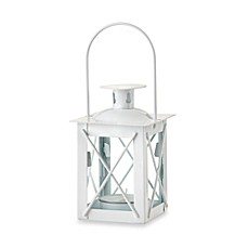 image of Kate Aspen® Luminous Mini-Lantern Favor