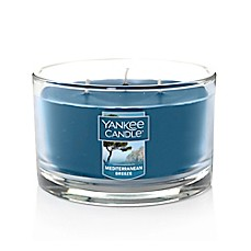 image of Yankee Candle® Mediterranean Breeze 3-Wick Candle