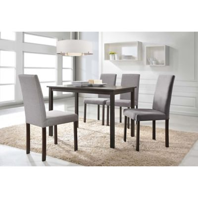 Dining Sets Bed Bath Beyond
