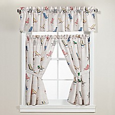 image of tommy bahama beach chair window treatments - Tommy Bahama Chairs Beach