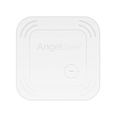 image of Angelcare® AC-WSP Wireless Sensor Pad Accessory in White