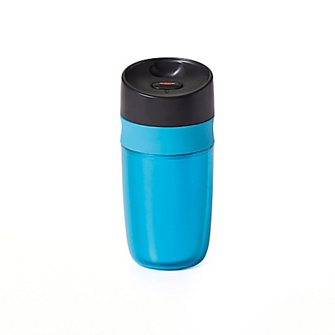 Bed Bath And Beyond Oxo Travel Mug