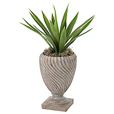 image of Bombay® Outdoor Monaco Planter