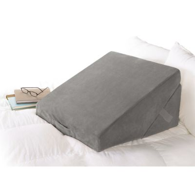 Body Pillows | Neck Roll & Bed Wedge Pillows | Specialty Pillows ...