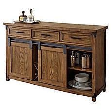 sideboards & dining room buffets, buffet servers and cabinets