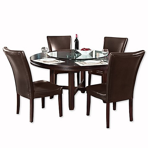 Buy steve silver co 72 inch hartford dining room table in for Dining room tables 72 inches