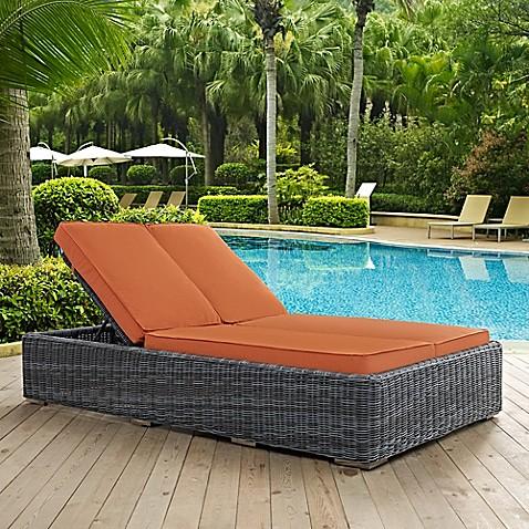 Bed Bath Beyond Outside Lounge
