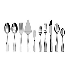 image of Moments Eternity Flatware Collection