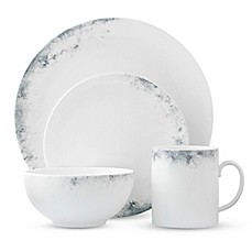 image of Vera Wang Wedgwood® Vera Pointilliste Dinnerware Collection