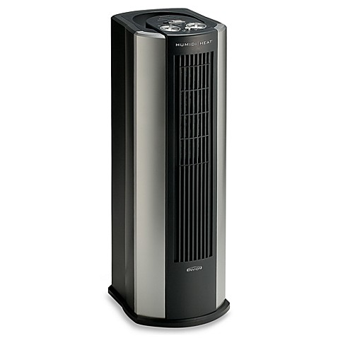 Envion Humidiheat Heater Humidifier And Air Washer