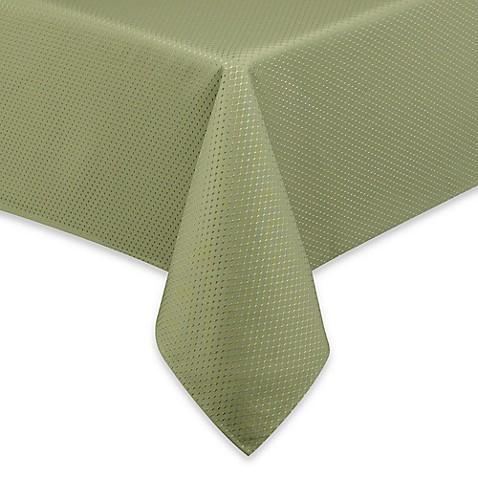 Buy mckenna 70 inch x 120 inch oblong microfiber for 120 table linen