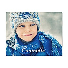 image of Photo Placemat (Set of 4)