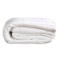 image of Cariloha® Viscose made from Bamboo Comforter in White