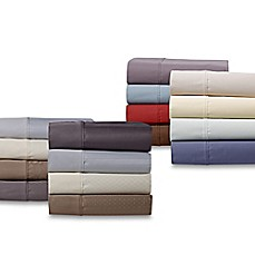 image of Wamsutta® 625-Thread Count PimaCott® Sheet Set