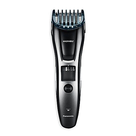 Bed Bath And Beyond Men S Trimmer