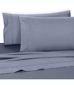 Fundas para almohadas estándar Wamsutta® Dream Zone® de 725 hilos color azul claro, 2 piezas