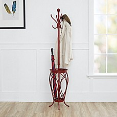 image of Ampersand™ Charleston Coat Rack