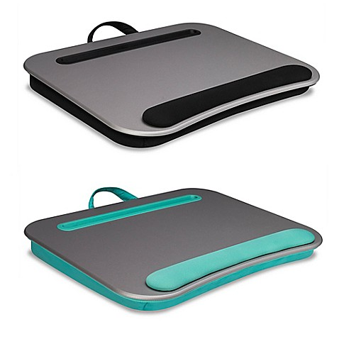 Studio 3b Xl Deluxe Media Lap Desk Bed Bath Amp Beyond