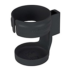 image of Maclaren® Cup Holder in Black