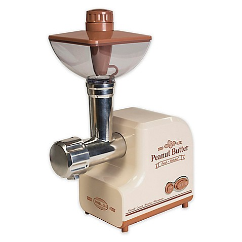 Butter Maker Bed Bath And Beyond