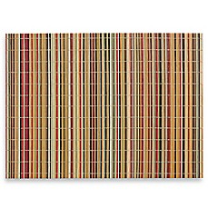 image of Bamboo Stripe Placemat