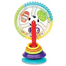 image of Sassy® Wonder Wheel