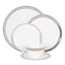 image of Olivia & Oliver Madison Parker Dinnerware Collection